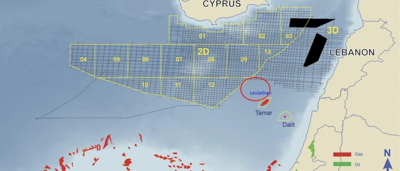 Η Κύπρος εγκαταλείπεται – Εφιαλτικές φωνές στο περιβάλλον Αναστασιάδη ζητούν «Συγκυριαρχία με τους Τουρκοκύπριους»