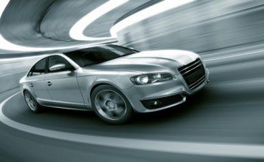 ΕΞΑΙΡΕΤΙΚΑ ΣΗΜΑΝΤΙΚΟ!! Πως θα επιβεβαιώσετε αν το όχημά σας είναι ασφαλισμένο…