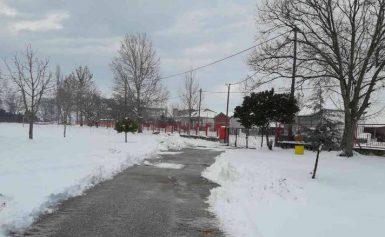 Ποια σχολεία της Δυτικής Μακεδονίας θα είναι αύριο κλειστά
