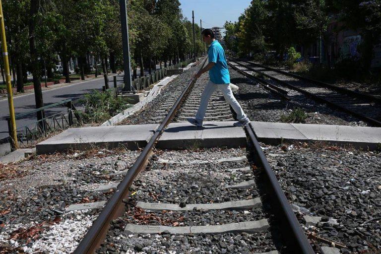 Απεργία σε μετρό, τρένα και προαστιακό τη Δευτέρα 5 και Τρίτη 6 Μαρτίου