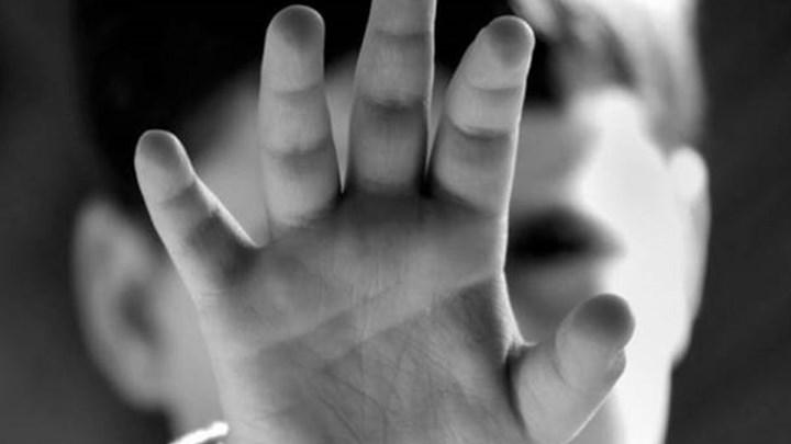 Φρίκη στη Φθιώτιδα – 55χρονος συνελήφθη για σεξουαλική παρενόχληση ανηλίκου