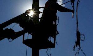 Ποιες περιοχές της Θεσσαλονίκης θα μείνουν χωρίς ρεύμα το πρωί της Τετάρτης