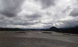 Σε επιφυλακή στα Τρίκαλα: Υπερχείλισαν ποτάμια πλημμυρίζοντας καλλιέργειες