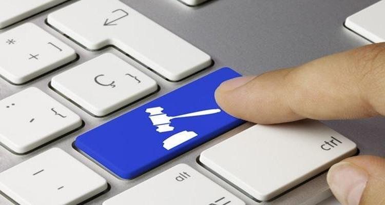 'Ενωση Εργαζομένων Καταναλωτών: Οδηγίες στους πολίτες για τους ηλεκτρονικούς πλειστηριασμούς