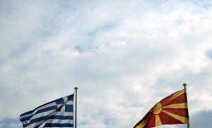 Ελλάδα – πΓΔΜ: Το χρονικό μιας διένεξης που μετρά 27 χρόνια