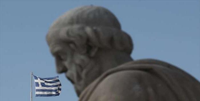 Handelsblat: Διαφαίνεται ελάφρυνση του ελληνικού χρέους