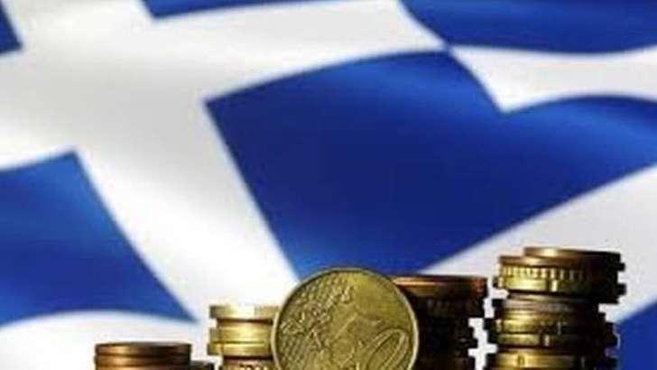 Παγιώνεται η γενιά των αμειβομένων με μισθούς κάτω των 400 ευρώ.