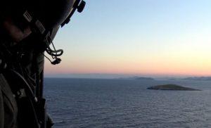 Ρωσία για την κρίση στην κυπριακή ΑΟΖ: Λύστε το Κυπριακό
