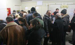 Πώς η Εφορία θα εισπράξει 65 δισ. από τους Έλληνες το 2018