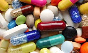 Σύντομα η χορήγηση αντιβιοτικών μόνο με ειδική ιατρική συνταγή