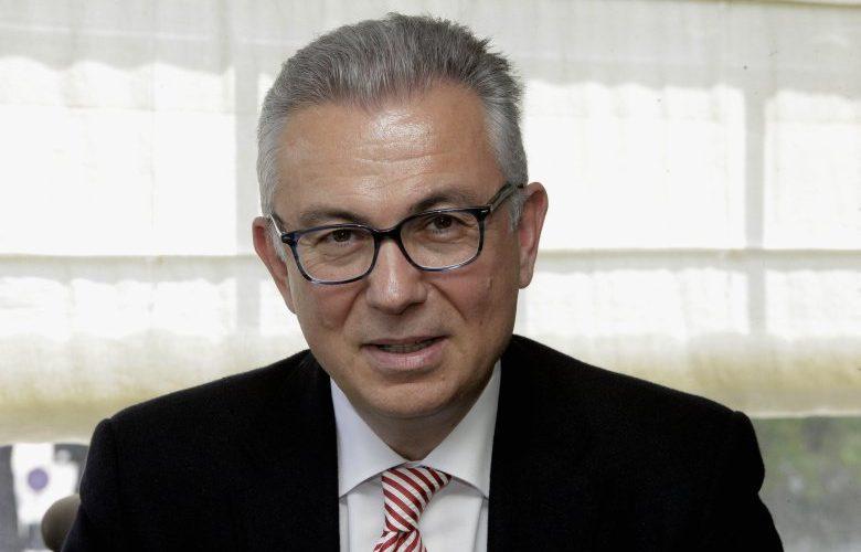 Ρουσόπουλος: Οι Τούρκοι ήθελαν να βυθίσουν το σκάφος του Λιμενικού