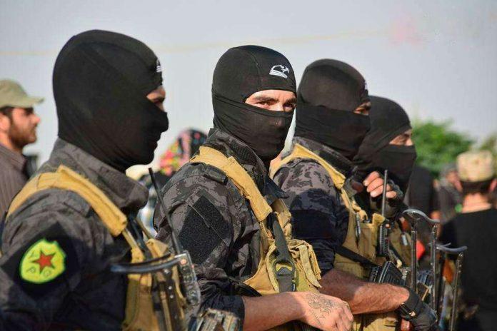 Οι Κούρδοι διαψεύδουν συμφωνία με τη Συρία αλλά η Τουρκία ανησυχεί και απειλεί