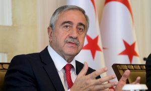 Πρόκληση από τον Ακιντζί! Πρωτοφανής επίθεση στην Κύπρο…