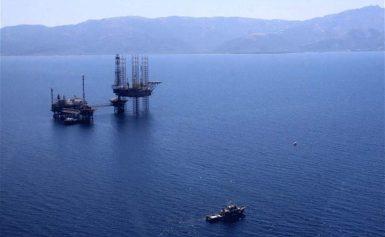 Αγκυρα: Δεν θα επιτρέψουμε «μονομερείς» έρευνες στην Κύπρο