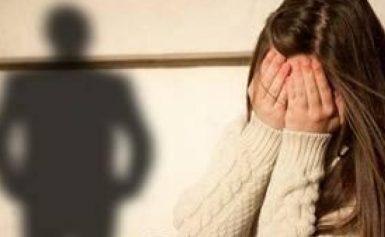 Στα «κεραμίδια» οι γονείς για την αποπλάνηση – Ζητούν την παραδειγματική τιμωρία του 47χρονου