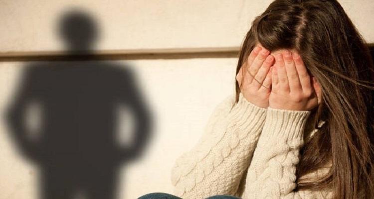 Κρήτη: Δίωξη σε βάρος του 30χρονου για τον βιασμό της ανήλικης – Απολογείται τη Δευτέρα
