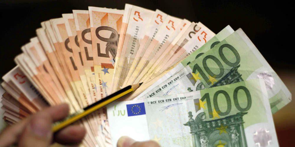 Τελευταία ευκαιρία για τους δανειολήπτες: Ρυθμίζεις δάνειο ή χάνεις ακίνητο!