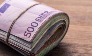 Κλιμακώνεται η πολιτική σύγκρουση: Πόρισμα-«βόμβα» για τα δάνεια των κομμάτων καθίζει την αντιπολίτευση στο «σκαμνί»