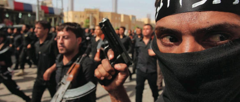 Το Ιράκ παρέδωσε 31 άτομα στην Ρωσία ως υπόπτους για σχέσεις με το ISIS – 4 παιδιά ανάμεσά τους