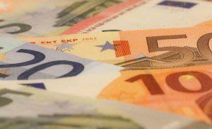 Σήμερα, Τετάρτη 28 Φεβρουαρίου, θα καταβληθούν τα χρήματα των δικαιούχων του πανελλαδικού προγράμματος ΚΕΑ (Κοινωνικό Εισόδημα Αλληλεγγύης),
