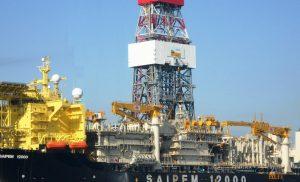 Κυπριακή ΑΟΖ: Ο εξευτελισμός της διπλωματίας – Αντί να αποχωρήσει ο τουρκικός Στόλος αποχωρούν οι… Ιταλοί