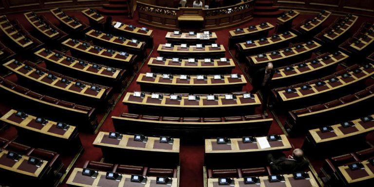 Επίδομα ενοικίου Φαίνεται πως είναι παραπάνω από ένας ή δυο οι υπουργοί των ΣΥΡΙΖΑ- ΑΝΕΛ