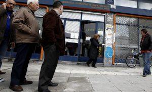 Πάνω από τις μισές αιτήσεις για Κοινωνικό Οικιακό Τιμολόγιο της ΔΕΗ ενδέχεται να απορριφθούν