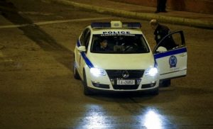 Δολοφόνησαν νεαρό στην πλατεία Βικτωρίας
