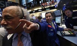 Wall Street: Με ισχυρές απώλειες έκλεισε και σήμερα