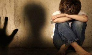 Kαταγγελία σοκ για σεξουαλική κακοποίηση 3χρονου παιδιού από τον πατέρα στην Αλεξανδρούπολη