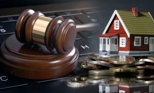 Συνεργασία δήμου Πατρέων με το Δικηγορικό Σύλλογο για τους πλειστηριασμούς