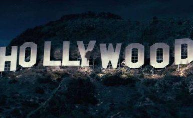 Η υποκρισία της βιομηχανίας του θεάματος – Τι ειπώθηκε για τον Χριστό (Βίντεο)