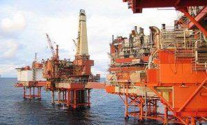 Γιατί δεν ήρθε η ENI για τα πετρέλαια της Κρήτης