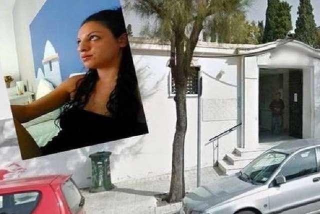 Επιβεβαιώνεται το δεύτερο άτομο στη δολοφονία της Δώρας Ζέμπερη