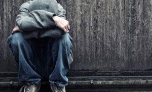 ΟΗΕ για Ναρκωτικά: Ένας στους έξι χρήστες δεν έχει πρόσβαση στη θεραπεία