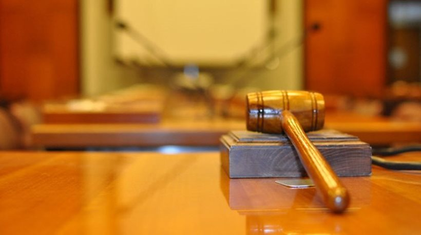 Εύβοια: Είχε οκτώ καταδίκες και εντάλματα που εκκρεμούσαν σε βάρος του!