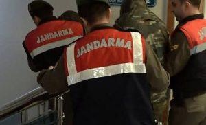 Handelsblatt: Η σύλληψη των στρατιωτικών πιθανή αιτία κλιμάκωσης της κρίσης ανάμεσα σε Τουρκία-Ελλάδα