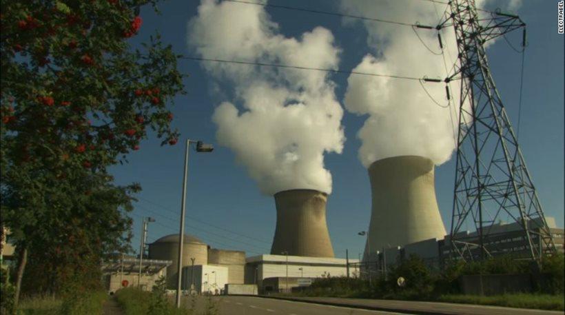 Βέλγιο: Χάπια ιωδίου στους πολίτες για το ενδεχόμενο πυρηνικού ατυχήματος