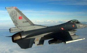 Επιμένουν στις προκλήσεις οι Τούρκοι: Ελικόπτερο παραβίασε επτά φορές τον ελληνικό εναέριο χώρο