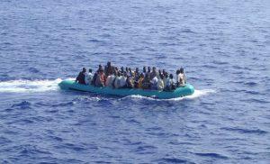 «Κύμα» προσφυγικών ροών στα νησιά: 168 άτομα σε Λέσβο, Σάμο και Φαρμακονήσι