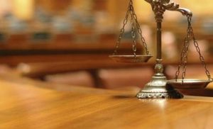 Συντονιστική Επιτροπή Δικηγόρων: Ανησυχούμε για την εξέλιξη της υπόθεσης των δύο στρατιωτικών