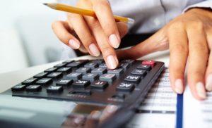 Στη ρύθμιση των 120 δόσεων και οι μεγαλοοφειλέτες – ελεύθεροι επαγγελματίες