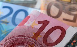 ΣΑΣ ΕΝΔΙΑΦΕΡΕΙ! Κούρεμα δανείων ετοιμάζουν οι τράπεζες…