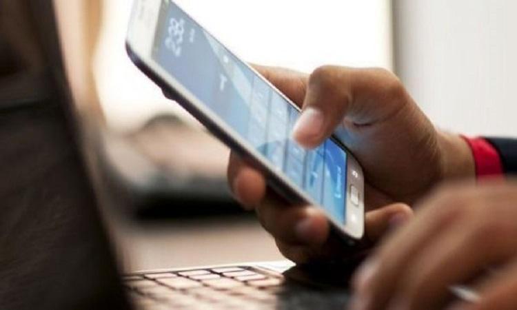 Αυξάνονται οι καταγγελίες για απάτες με κλήσεις του εξωτερικού