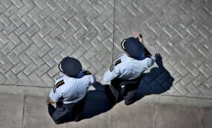 Αστυνομικός σε κύκλωμα που διακινούσε ναρκωτικά