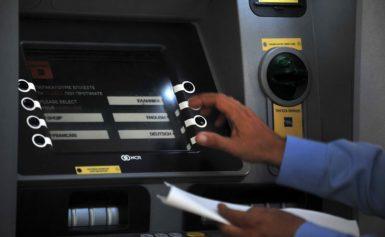 Μοσκοβισί: Καλό σήμα για τον Αύγουστο η χαλάρωση των capital controls
