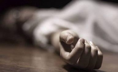 «Μαύρη» εβδομάδα στα Χανιά: Τέσσερις αυτοκτονίες σε επτά ημέρες