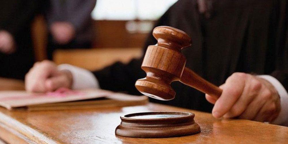«Βόμβα»: Άκυρες οι περικοπές των συντάξεων δικαστών και εισαγγελέων