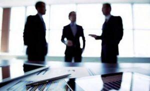 Αναλυτικός οδηγός για τον εξωδικαστικό μηχανισμό και τη νέα ρύθμιση των 120 δόσεων