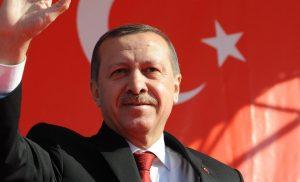 Washington Post: «Ο Ρ.Τ.Ερντογάν είναι ένας δικτάτορας – Πρέπει να ανατραπεί» – Κάτι ετοιμάζεται στις ΗΠΑ…